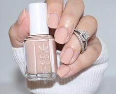 Essie | Brides to be