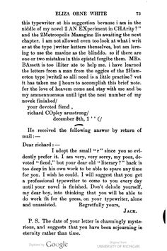 image of page 75