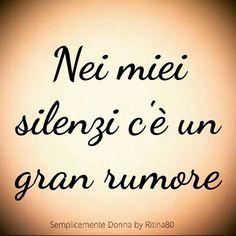 Favorite Quotes, Best Quotes, Love Quotes, Inspirational Quotes, Italian Phrases, Italian Quotes, Words Quotes, Wise Words, In Vino Veritas