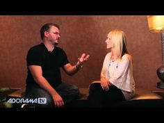 Vincent Laforet Part II Ep 213: reDefine with Tamara Lackey: Adorama Photography TV