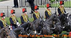 Various events in the UK to celebrate the Queens Diamond Jubilee