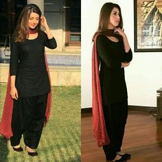 Esha is a very romantic and beautiful Model girl in Islamabad For Booking this Beautiful Girls Call Mr: Zain Pakistani Fashion Party Wear, Pakistani Dresses Casual, Pakistani Dress Design, Indian Dresses, Indian Fashion, Fashion Hub, Stylish Dresses, Simple Dresses, Casual Dresses
