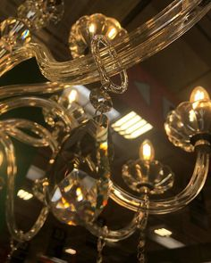 Ricambi Lampadari Murano Roma.8 Fantastiche Immagini Su Applique O Lampade Da Muro In Vetro