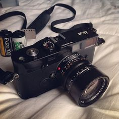 Image result for leica 50mm summilux v2