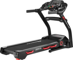 The Bowflex Treadmill provides you with the workout you need, without the hassle of having to go to the gym. Walk, jog, or run towards. Race Training, Training Tips, Personal Fitness, You Fitness, Treadmill Reviews, Good Treadmills, Gym Room, Going To The Gym