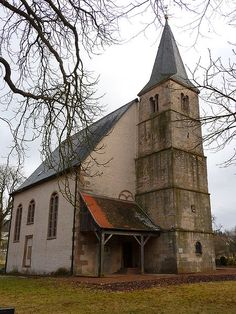 Ulmet, Germany Roots, Places To Visit, Germany, Around The Worlds, Cabin, Spaces, House Styles, Building, Pictures