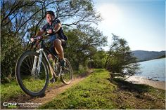 Grindrod Bank Umngazi Pondo Pedal 2013 Mountain Bike Races, South Africa, Coast, Bicycle, Racing, Gallery, Travel, Bicycle Kick, Viajes