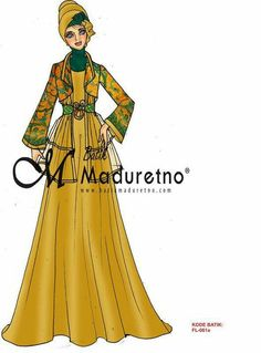 Hijab Fashion, Women's Fashion, Fashion Design, Modest Wear, Muslim Dress, Tunic Blouse, Fashion Sketches, Aurora Sleeping Beauty, Blouses