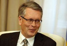 Чепурин: Русија задовољна што Србија неће у НАТО - http://www.vaseljenska.com/vesti-dana/cepurin-rusija-zadovoljna-sto-srbija-nece-u-nato/