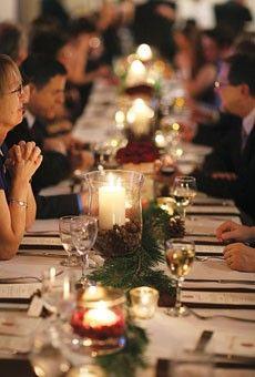 Winter #winter weddings #whistler weddings #robpalmwhistler