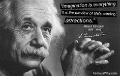 Famous Scholar Quotes. QuotesGram by @quotesgram
