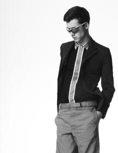 Resultat av Googles bildsökning efter http://1.bp.blogspot.com/-VozCEUblsmA/TZEFKRoffhI/AAAAAAAAA8w/Uni6Uzh0yfo/s1600/mens-fashion-studio-photography.jpg