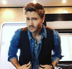 Who is Chad Michael Murray's character on Riverdale? - Chad Micheals, Crush Movie, Lucas Scott, Becoming A Father, Chad Michael Murray, One Tree, Famous Men, White Boys, Celebs