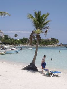When it comes to snorkeling on Mexico's Riviera Maya, the place with the best reputation is Akumal. The fringing reefs of Playa del Carmen further north are mostly dead, while Cancun and ...