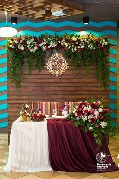 Свадьба Степана и Алены, 23 июля 2016 – 15 photos | VK