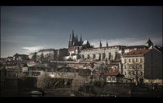 ...Prague ll... by Václav Verner on 500px