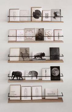 aviarystudio: still house (via apartment 34) — Designspiration