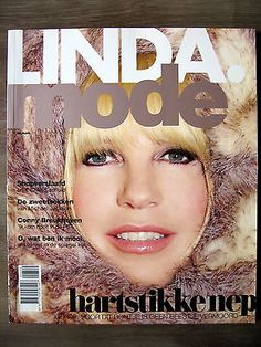 Magazine, Celebrities, Cover, Creative, Movie Posters, Typography, Geek, Graphic Design, Letterpress
