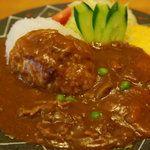 キッチン欧味 (キッチンオウミ) - 吹上/洋食 [食べログ]