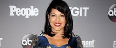 PIUS EMELIFONWU BLOG: Sara Ramirez Leaves 'Grey's Anatomy' After 10 Year...