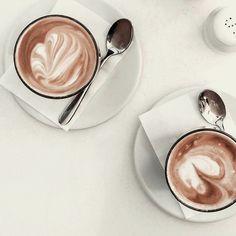 Coffee Break, Coffee Time, Coffee Latte, Coffee Cups, Tv Lighting, Ripper Street, Fresh Roasted Coffee, Coffee Is Life, But First Coffee