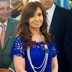 Se expidió la Justicia y demostró que el Gobierno nada tuvo que ver con la muerte del fiscal Nisman. Viva @cfkargentina!!!!