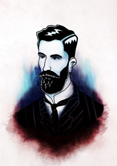 Roger Casement Roger Casement, Easter Rising, I Series, Joker, Candy, Painting, Fictional Characters, Art, Art Background