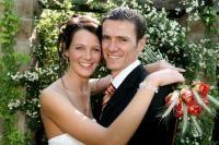 10 conseils pour un mariage unique