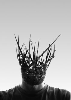double exposure - Google Search Dual Exposure, Double Exposure Photography, Multiple Exposure, Illusion Photography, Double Image, Experimental Photography, Weird And Wonderful, Surreal Art, Creative Photography