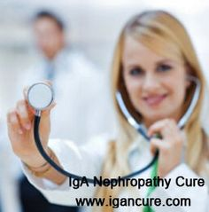 http://www.igancure.com/fsgs-basics/Can-FSGS-Go-into-Remission.html Can FSGS Go into Remission Focal Segmental Glomerulosclerosis (FSGS) is a relatively common form of kidney disease. It has been believed to have a poor prognosis. That is why many patients worry about their prognosis. Can FSGS go into remission? After reading this article, you will get the answer.
