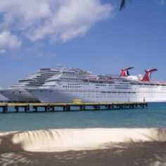 Cheap Weekend Getaways For Couples Alicias Online Travel - Cheap weekend cruises