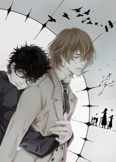 plague doctor by sayuuhiro