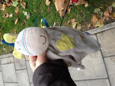Teddy has found his family! YAY! ---- Found on 15/10/2014 @ Shrewsbury shropshire . Found by Shrewsbury bus station today Visit: https://whiteboomerang.com/lostteddy/msg/jrn7cd (Posted by Cazzy on 15/10/2014)