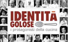 Identità Golose, la vetrina milanese degli chef riapre dal 9 all'11 febbraio   L'Abruzzo è servito   Quotidiano di ricette e notizie d'Abruzzo