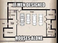 Mens Humor Car Humor                                                                                                                                                                                 More