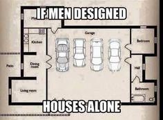 Mens Humor Car Humor                                                                                                                                                                                 More