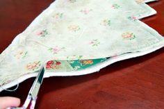 I love patchwork | Пэчворк | Лоскутное шитье