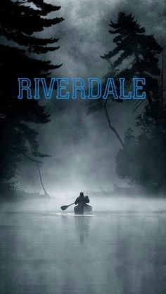 """This is a wallpaper I made of one of my favourite TV shows """"Riverdale"""" ❤ Riverdale Season 1, Riverdale Cw, Riverdale Aesthetic, Riverdale Memes, Riverdale Betty, Riverdale Netflix, Riverdale Archie, Riverdale Comics, Riverdale Wallpaper Iphone"""