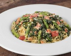 California Pizza Kitchen   Menu Items, Catering And Beverages