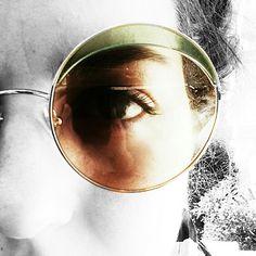 Boo! Miu Miu 2015 #sunglasses #miumiu #tlvfashion #miumiusunglasses