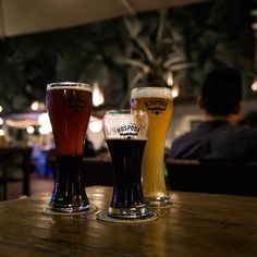 Czech Beer, Village Hotel, Craft Beer, Tableware, Instagram Posts, Dinnerware, Tablewares, Dishes, Place Settings