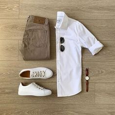 Mens Casual Dress Outfits, Stylish Mens Outfits, Casual Summer Outfits, Men Dress, Dress Girl, Dress Shoes, Fashion Kids, Mens Fashion, Fashion Outfits