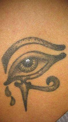 dermal piercings and tattoos single point piercing microdermal piercing 1 Tattoo, Chest Tattoo, Piercing Tattoo, Back Tattoo, Body Art Tattoos, Horus Tattoo, Tatoos, Wing Tattoos, Star Tattoos