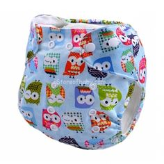 washing cloth diapers thoughts#owl diaper tutorials#clothdiaper cases#diaper burp cloth baby shower