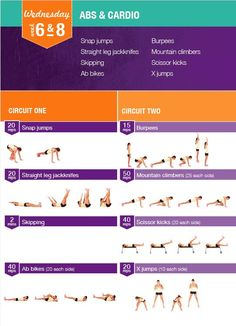 See more here ► https://www.youtube.com/watch?v=xctKmmiYuKo Tags: best way to lose weight in 6 weeks, how to lose weight fast in 1 week, - Kayla Itsines - Week 6 & 8 Wednesday Workout