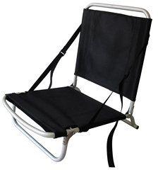 larry chair kayak wholesale wedding covers in orlando beach sup seat kayaks pinterest chairs seats and kayaking