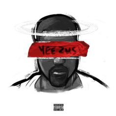 yeezus Kanye West Yeezus, The Sky Is Falling, Pochette Album, Back To Black, Wall Collage, Kylie Jenner, Art Inspo, Yeezy, Rapper