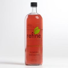 Refine Cosmopolitan Mix