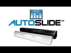 """""""Autoslide – A Few Steps to Freedom and Independance """""""