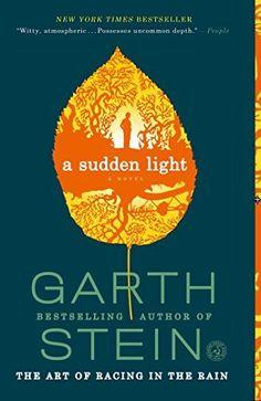 A Sudden Light: A Novel, http://www.amazon.com/dp/1439187045/ref=cm_sw_r_pi_awdm_4hM0wb1RTEC1P